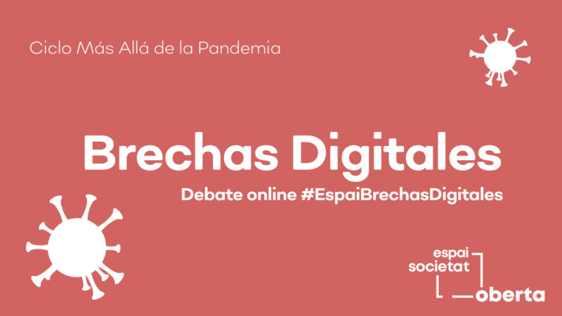 brechas-digitales